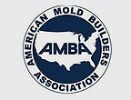 AMBA | American Mold Builders Association