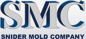 About Snider Mold Company - Mequon, Wisconsin